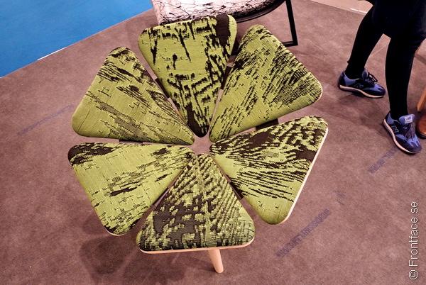 Furniture2013_0004