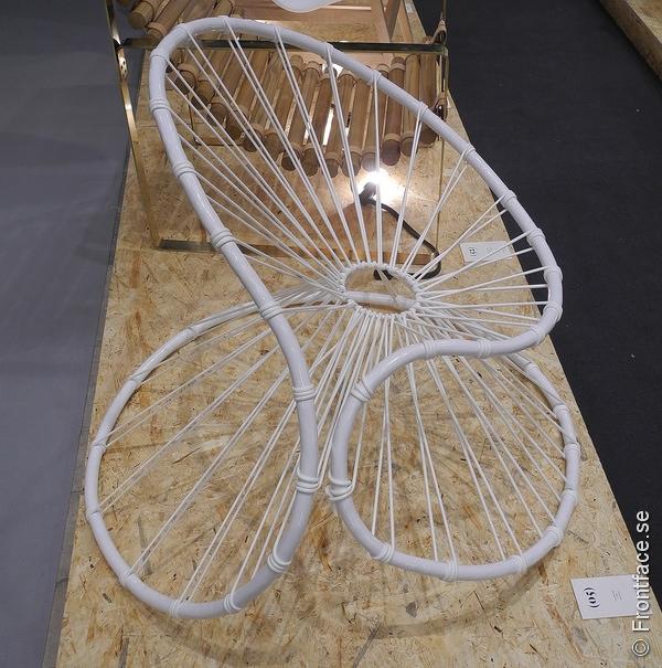 Furniture2013_0005