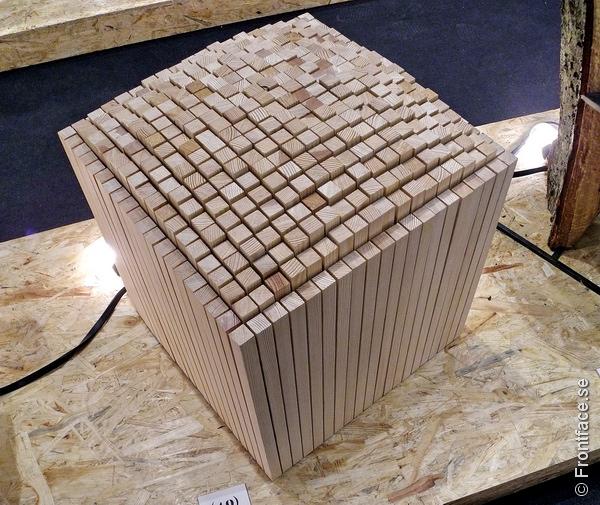 Furniture2013_0007