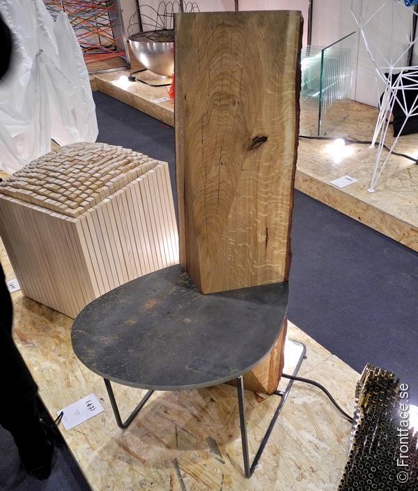Furniture2013_0009