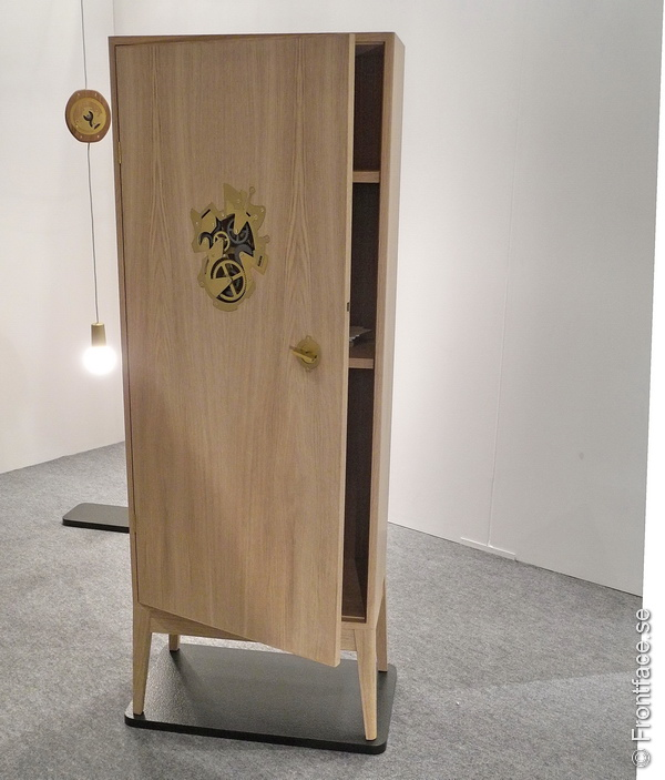 Furniture2013_0016