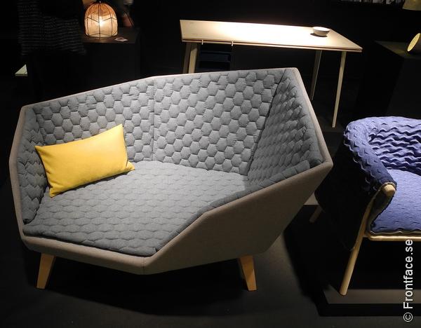 Furniture2013_0026