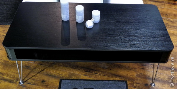 Furniture2013_0030