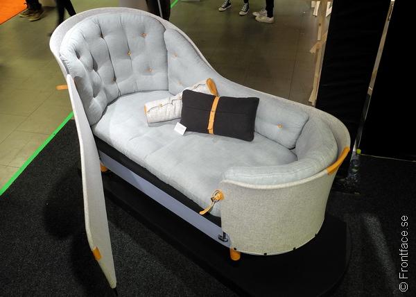 Furniture2013_0032