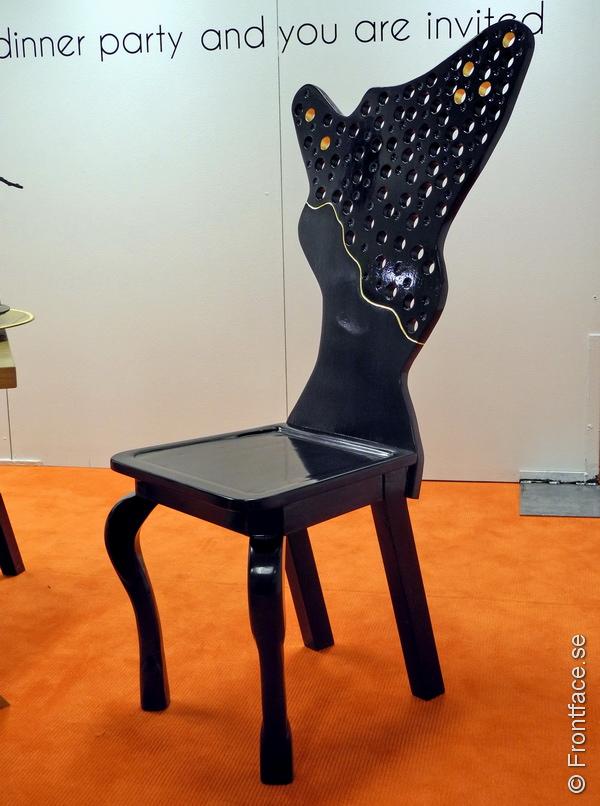 Furniture2013_0034