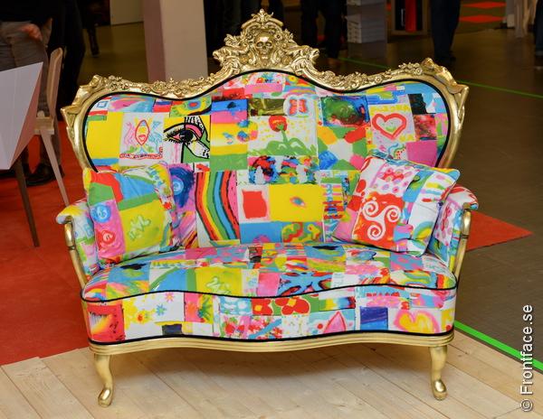 Furniture2013_0038