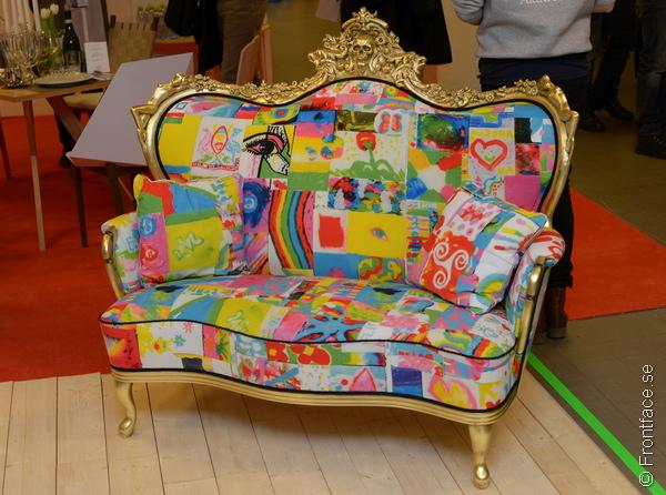 Furniture2013_0040