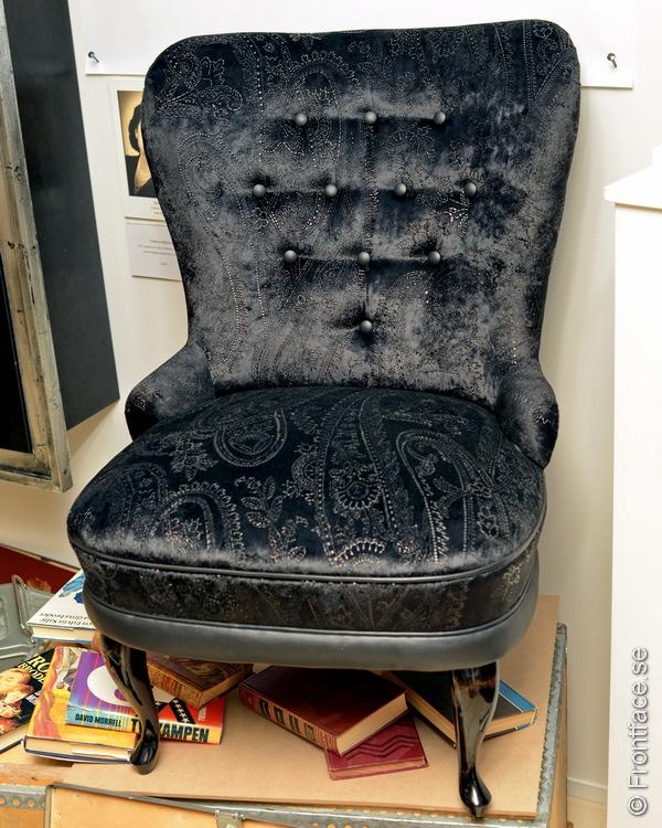 Furniture2013_0047