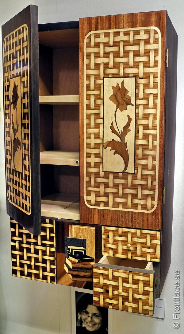 Furniture2013_0049