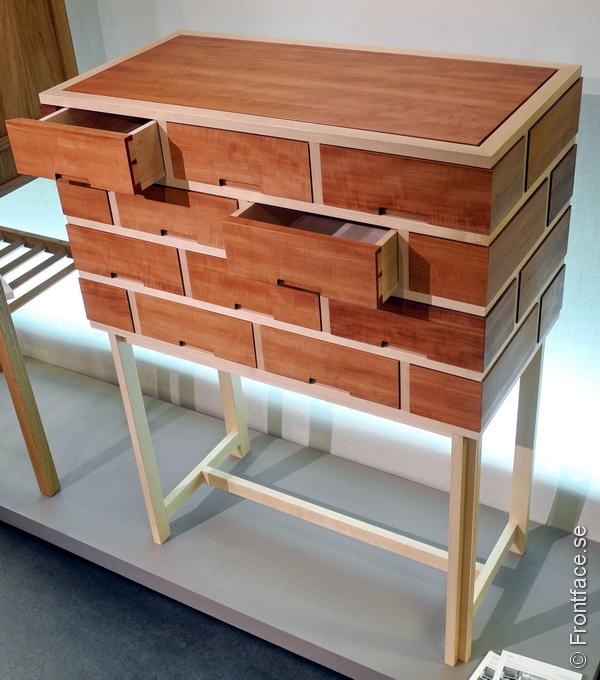 Furniture2013_0051