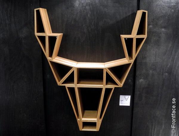 Furniture2013_0053