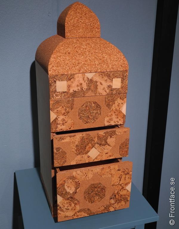 Furniture2013_0056