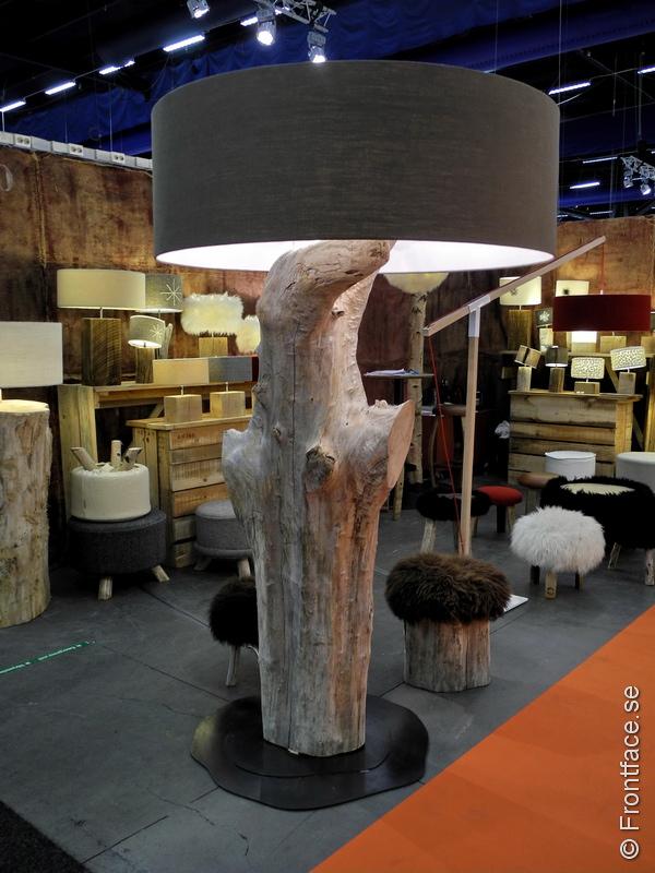 Furniture2013_0068