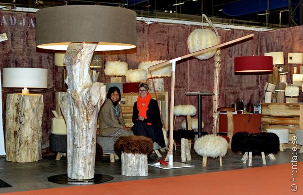 Furniture2013_0069