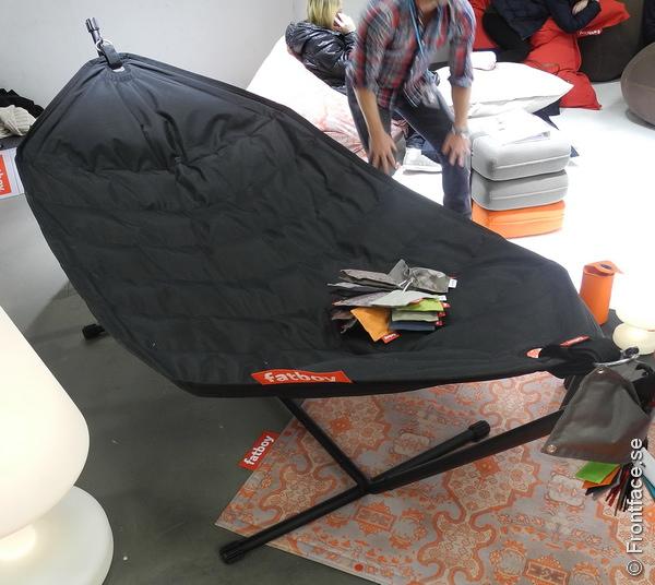 Furniture2013_0072