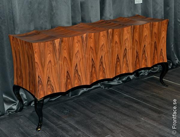 Furniture2013_0076