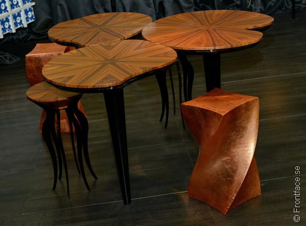Furniture2013_0078