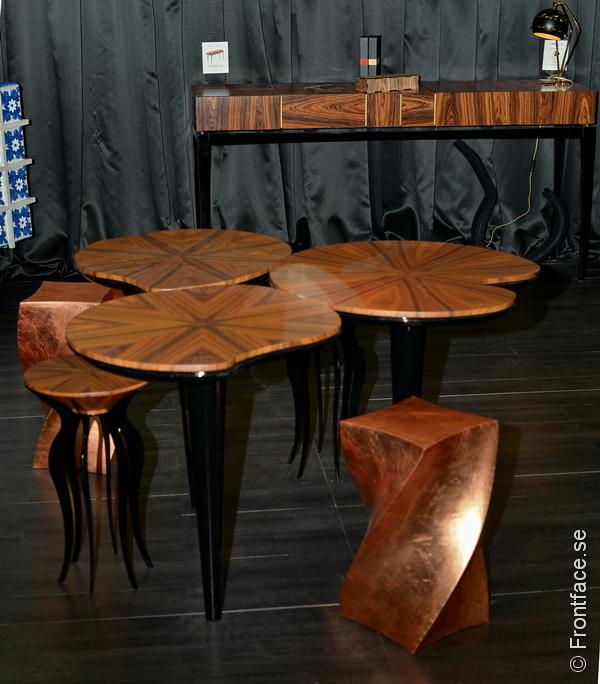 Furniture2013_0079
