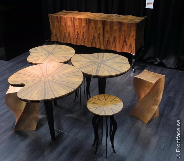 Furniture2013_0080