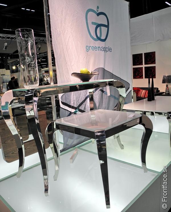 Furniture2013_0085