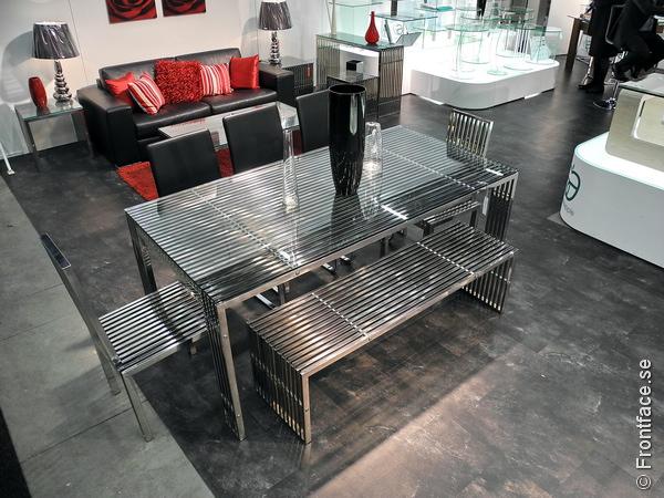 Furniture2013_0087