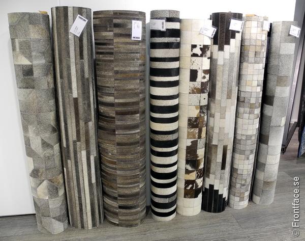 Furniture2013_0091