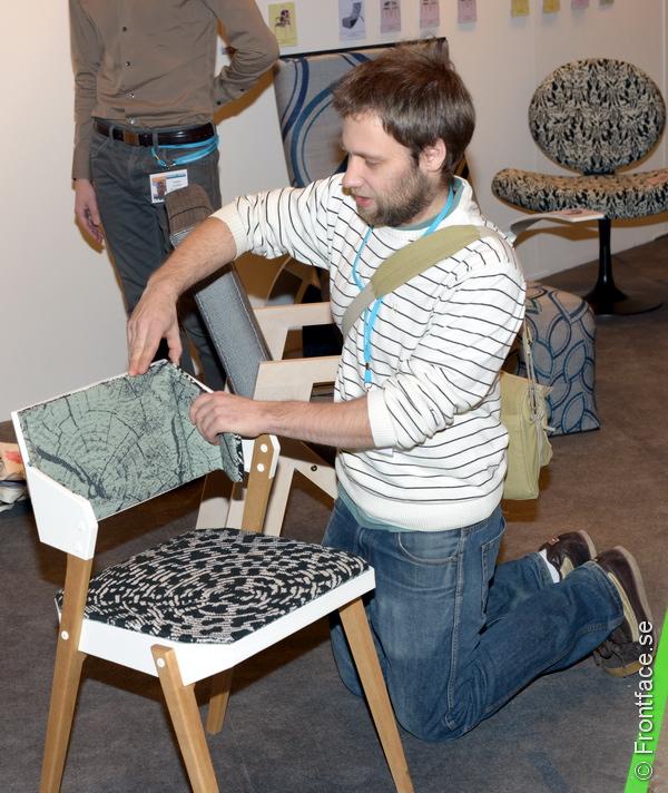 Furniture2013_0097