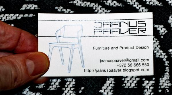 Furniture2013_0100