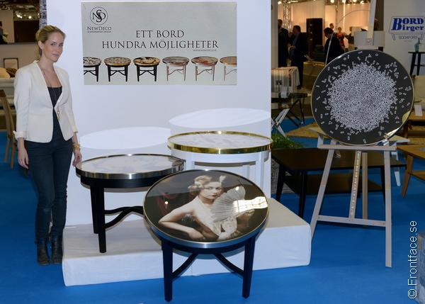 Furniture2013_0101
