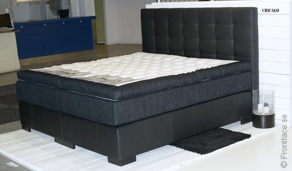 Furniture2013_0106