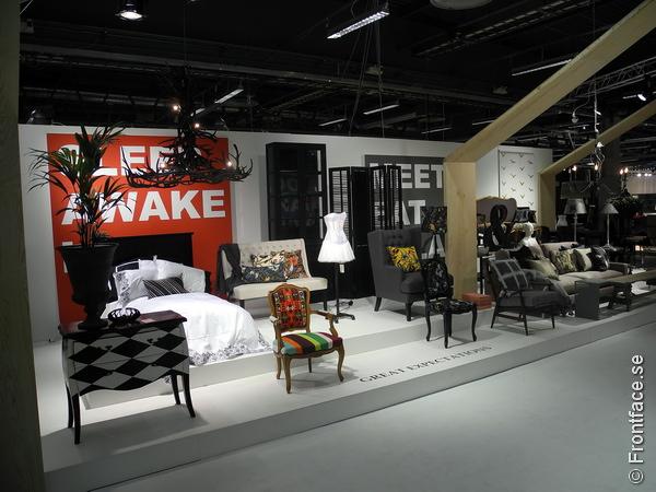 Furniture2013_0110
