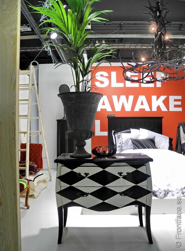 Furniture2013_0111