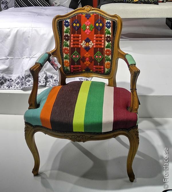 Furniture2013_0112