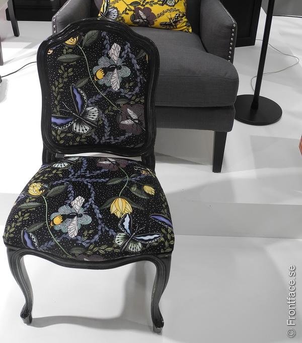 Furniture2013_0114