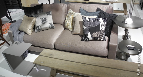 Furniture2013_0115