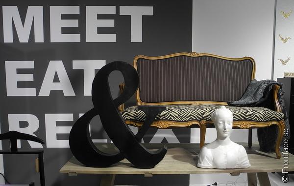 Furniture2013_0116