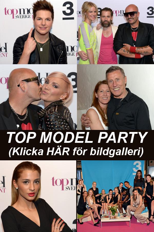 Rubrikbild_Top-Model-party