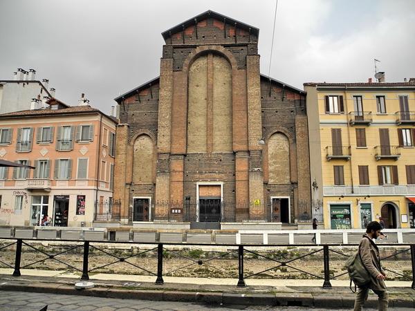 Church-2g