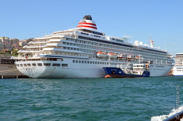 Cruise-003