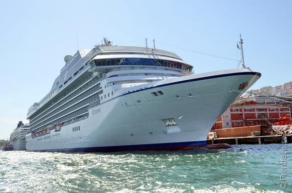 Cruise-004
