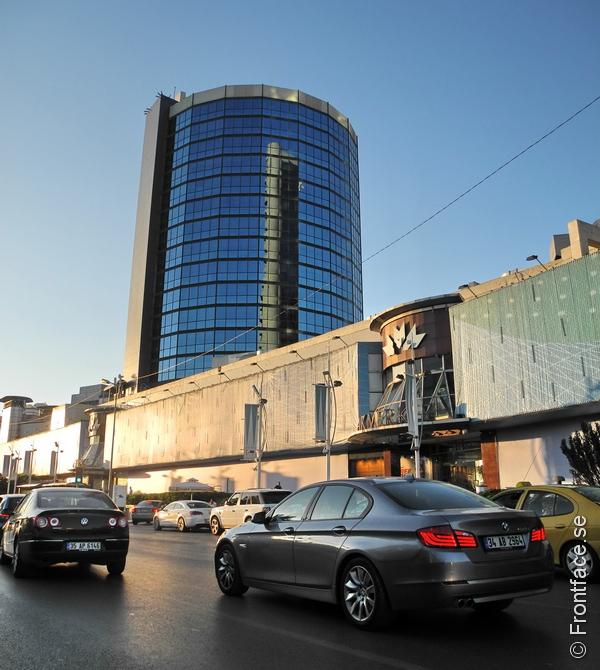 Istanbul-by-car_03