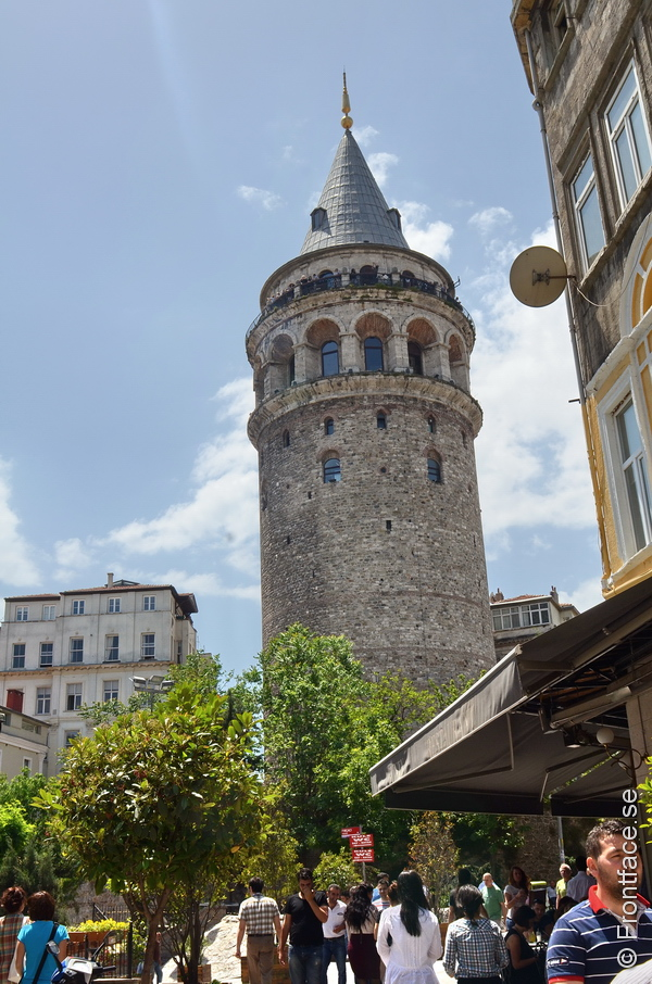 Istanbul-tower_01