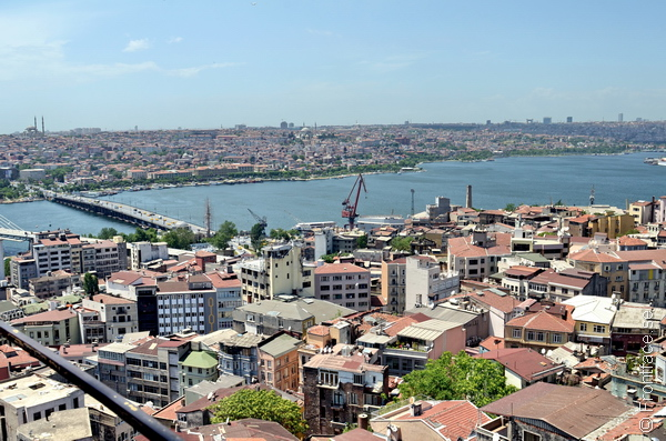 Istanbul-tower_02