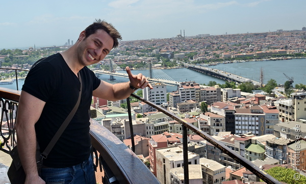 Istanbul-tower_03