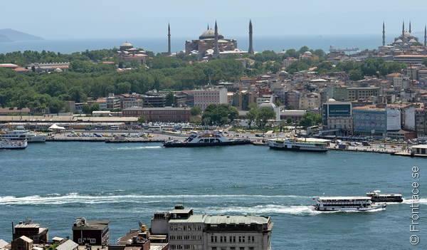 Istanbul-tower_04