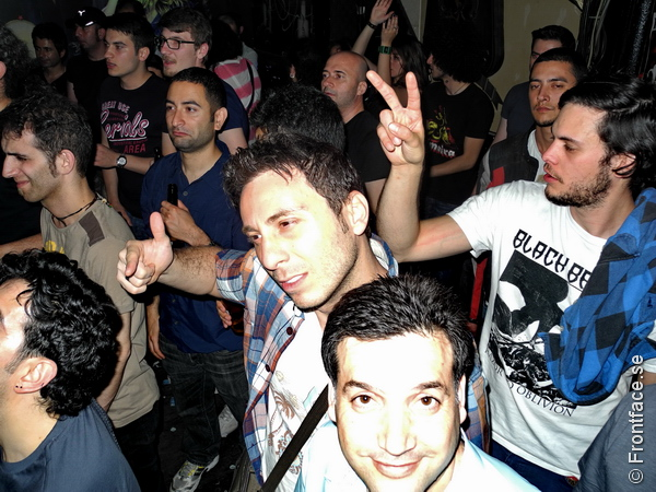Istanbul_Party-time_008