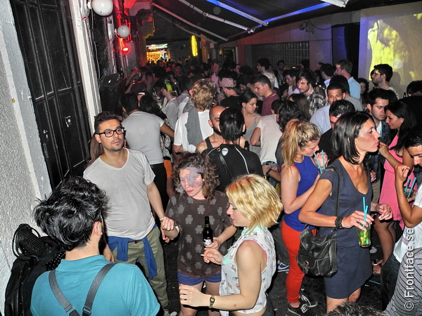 Istanbul_Party-time_010