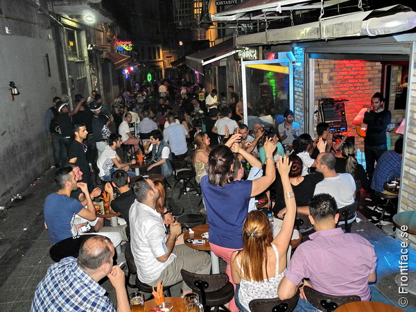 Istanbul_Party-time_011