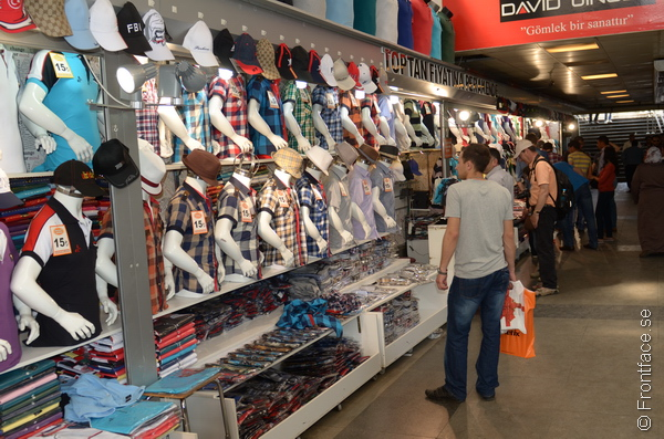 Istanbul_shopping_005