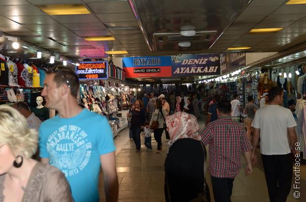 Istanbul_shopping_008